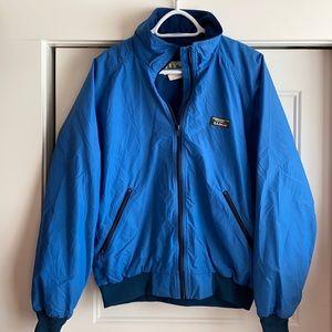 Vintage LL Bean Jacket